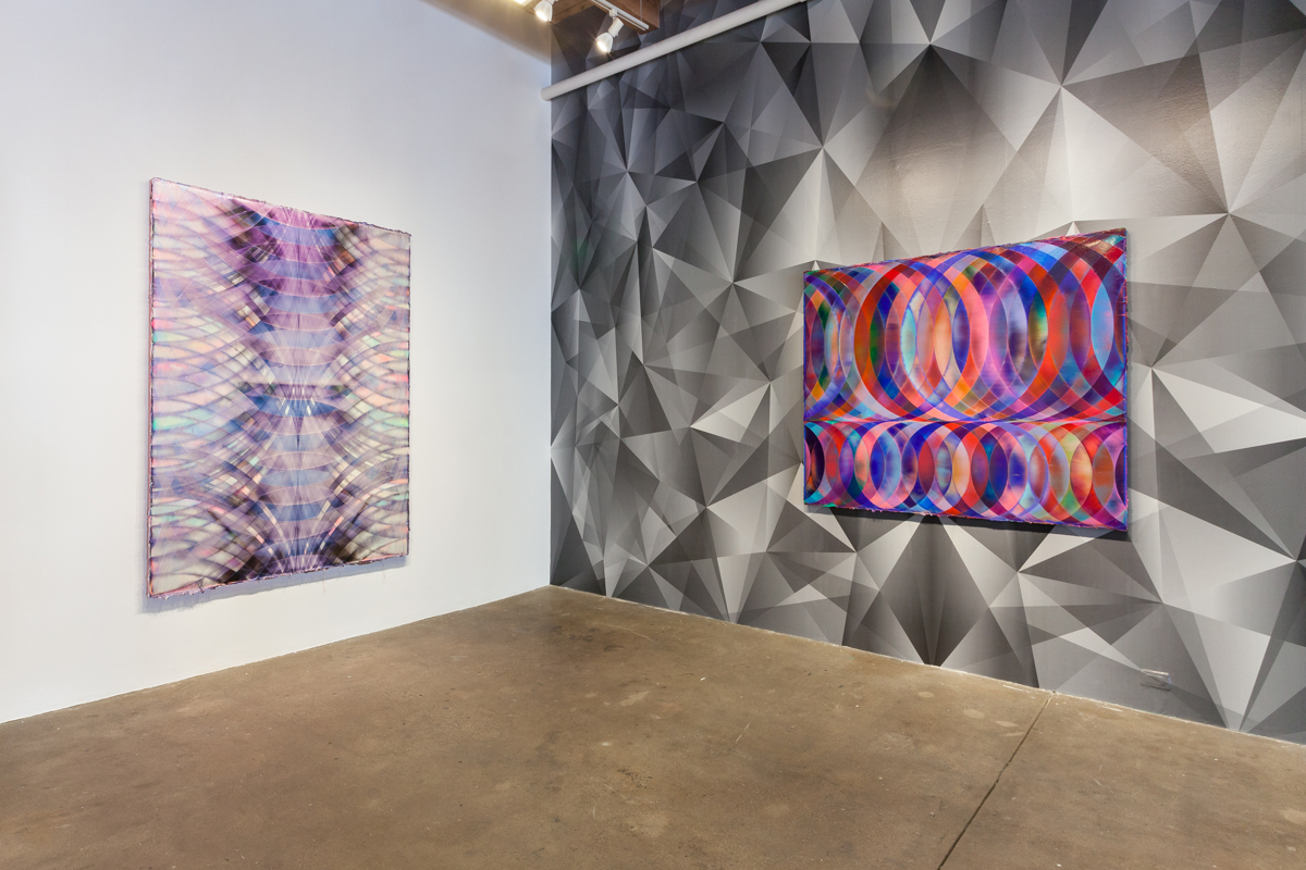 SHANNON FINLEY | Carrie Secrist Gallery